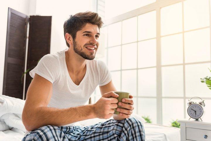 男性に人気のメンズパジャマおすすめブランドランキングTOP10【2018年最新情報】