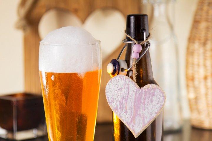 父の日にはビールが美味しくなるタンブラーのプレゼントが人気!話題のステンレスやおしゃれな陶器も大注目!