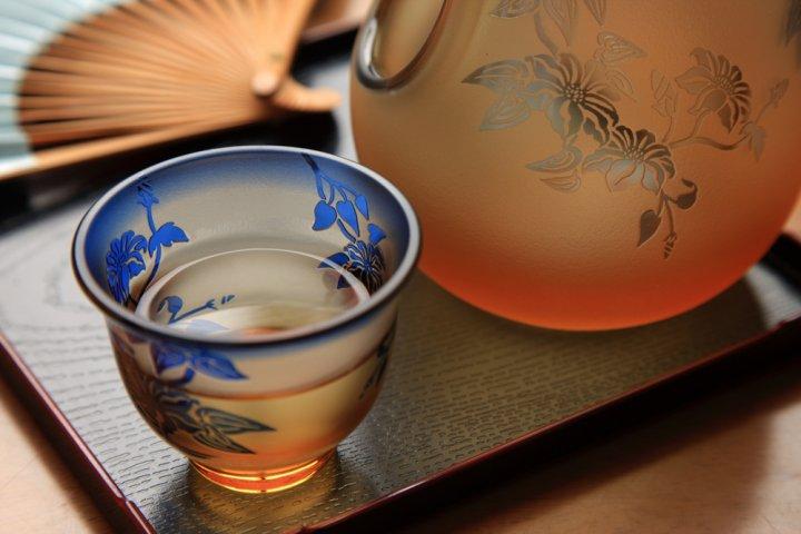 日本酒好きの父親に!父の日のプレゼントアイデア集2019