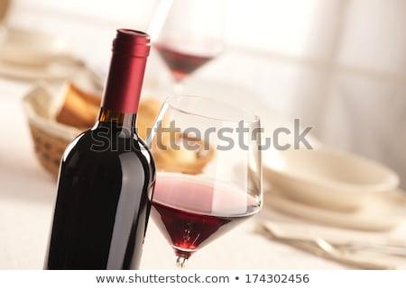 美味しい赤ワインギフト 人気の通販・お取り寄せ12選!還暦祝いや父の日におすすめ!