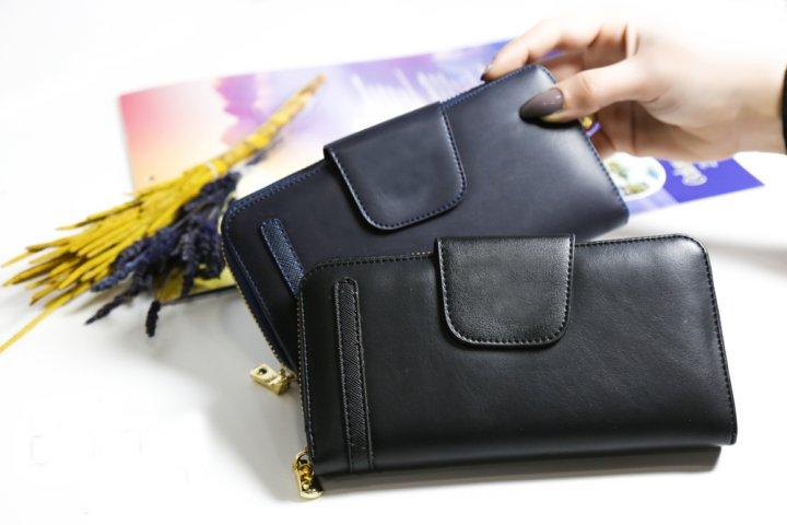 社会人女性に人気のレディース財布 おすすめブランドランキング24選【2020年版】