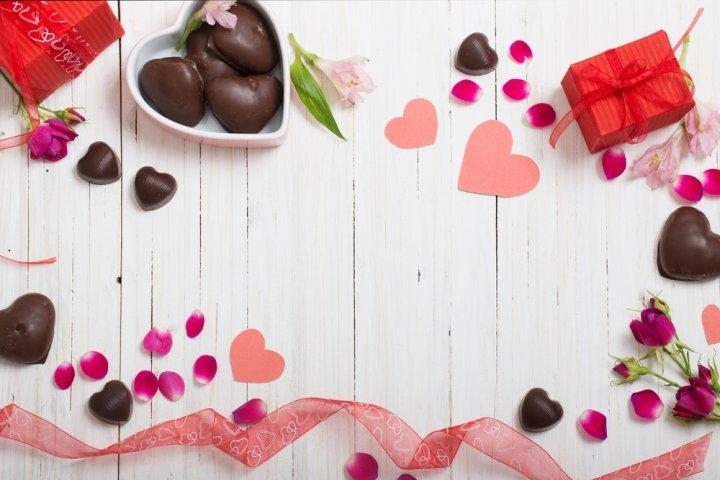誕生日プレゼントに喜ばれるブランドチョコレート 人気ランキング2019!ゴディバなどのおしゃれなアイテムを紹介