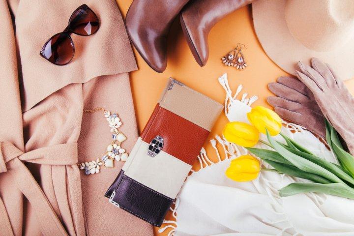 40代女性に人気のレディース財布 おすすめブランドランキング39選【2019年最新特集】