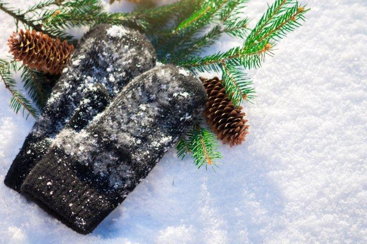 彼氏や旦那が喜ぶ手袋のプレゼント!メンズブランドランキング2019【誕生日におすすめ】