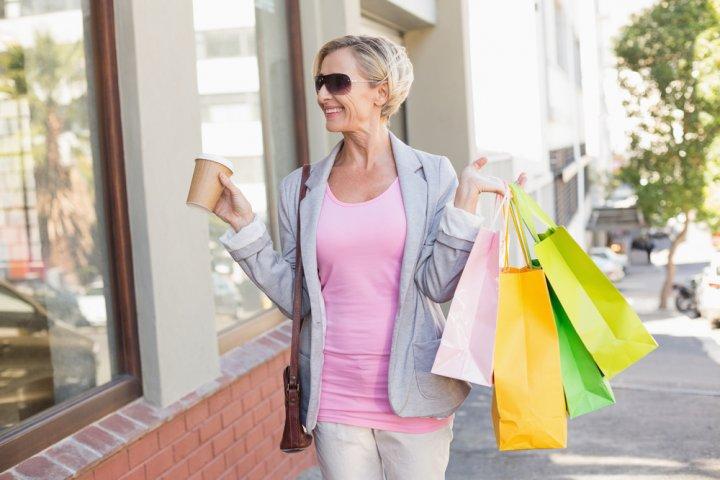 bcd10c0c8b 60代女性に人気の レディースバッグおすすめブランドランキング37選【2019年