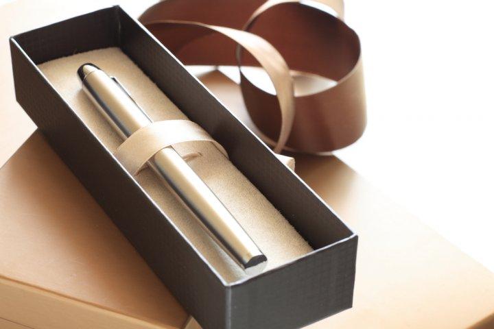 彼氏など男性への誕生日プレゼント向きボールペン人気ブランドランキングTOP10【2020年最新版】