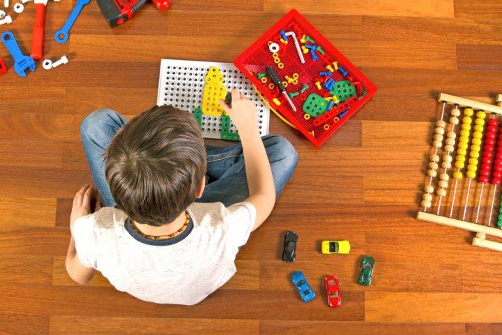 5歳の誕生日プレゼントに人気の知育玩具12選!楽しく学べる英語のおもちゃがおすすめ!