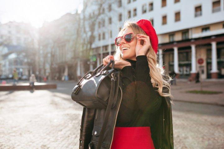 クリスマスプレゼントで彼女が喜ぶレディースバッグ 人気ブランドランキング19選【2020年最新おすすめ特集】