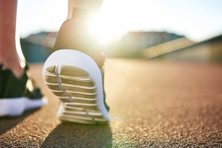 10代男性に人気のメンズ靴ブランドランキングTOP15!中学生・高校生・大学生へのおすすめプレゼントを紹介