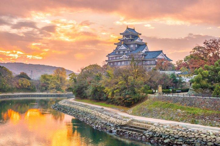 岡山での誕生日デートにおすすめ!人気ホテルのカップルプランで思い出の一日を