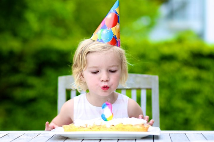 380792fe987c17 3歳の女の子に喜ばれる誕生日プレゼント10選!人気ランキングや ...