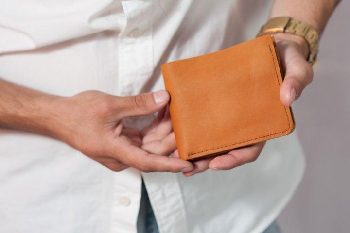 イルビゾンテのメンズ二つ折り・三つ折り財布 人気&おすすめランキング25選