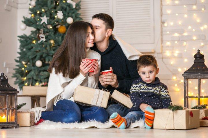 妻・嫁・奥さんに喜ばれるクリスマスプレゼント特集2019!人気ランキングや予算相場、メッセージ文例も紹介!