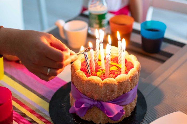 東京で人気の子連れOKのレストラン2020!誕生日のお祝いランチは個室やプランで決定!