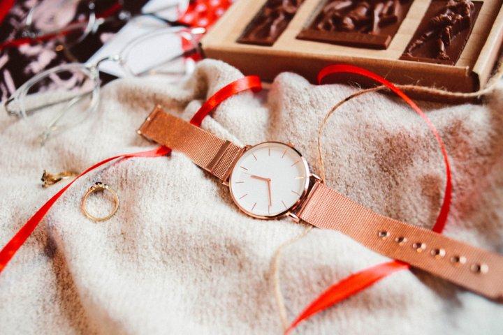 幅広い女性に人気のプチプラ腕時計12選【2018年最新版】