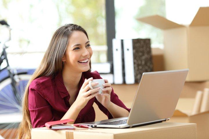 転勤する女性に喜ばれるプレゼント 人気&おすすめランキングTOP10!メッセージ文例も紹介
