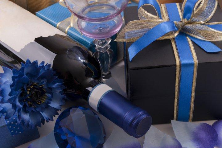 お酒好きな父親に贈る!父の日のプレゼントアイデア25選