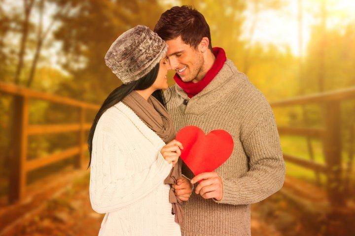 彼氏に喜ばれるバレンタインデーのプレゼント10選!人気ランキングやメッセージ文例も紹介