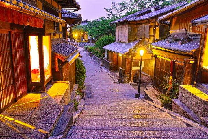 京都で誕生日ディナー特集2020!人気の美味しいレストランを厳選!
