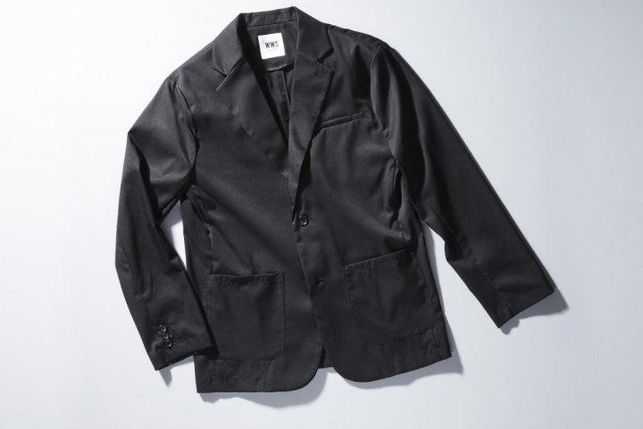 洗濯機で洗えてオールシーズン活躍する「ワークウェアスーツ」の開発秘話を取材!|株式会社オアシススタイルウェア