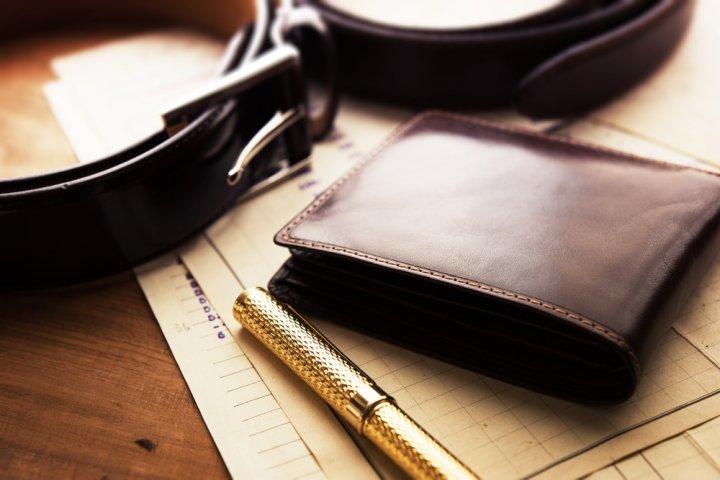 d99439809d24 30代男性に人気のメンズ長財布・二つ折り財布 おすすめブランドランキング