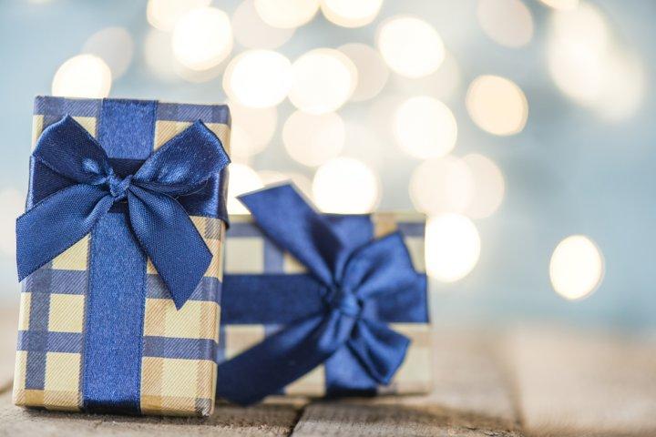 男性の誕生日に!一緒の時間を楽しめるプレゼント特集2018