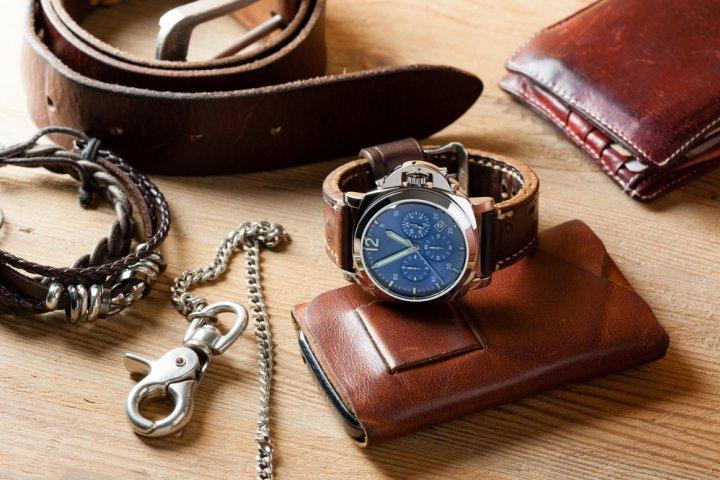 予算1万円で買えるメンズ腕時計 おすすめブランドランキングTOP12!プレゼントにも大人気!