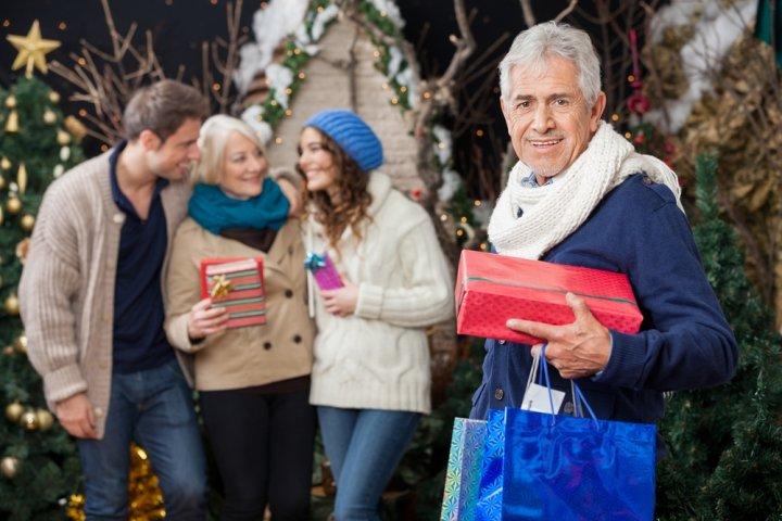 父親に人気の定年退職祝いプレゼントガイド!ランキングや喜ばれるメッセージ文例も紹介!
