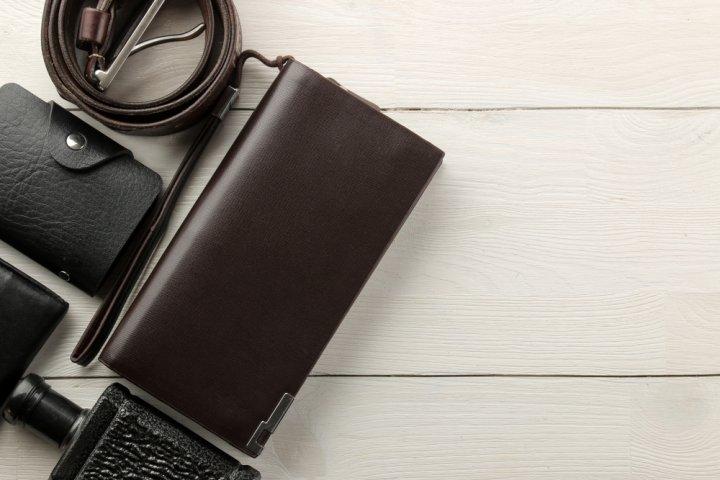 コムデ ギャルソンのメンズ財布 おすすめ&人気ランキング30選【2021年最新版】