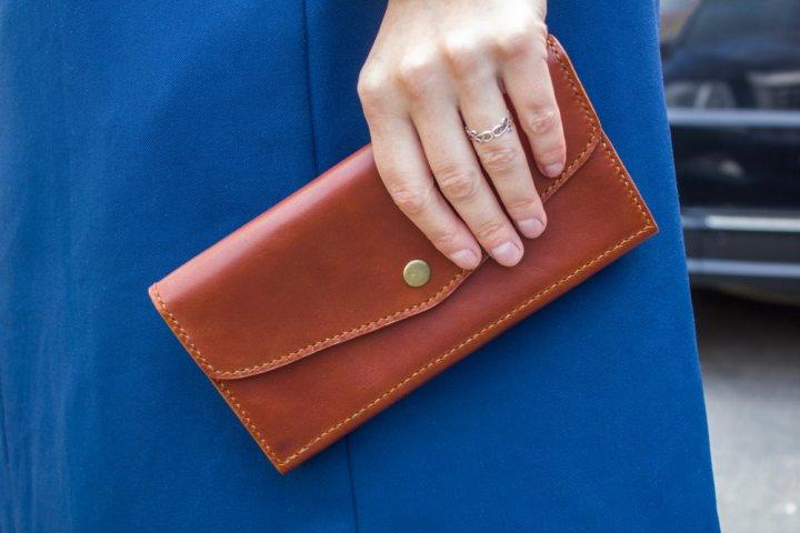 40代女性におすすめの革・レザー製レディース財布 人気ブランドランキング32選【2020年版】