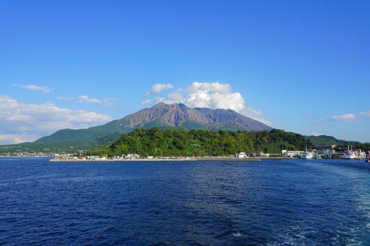 結婚記念日に泊まりたい鹿児島の温泉宿2021!お祝いプランで素敵な一日を演出!