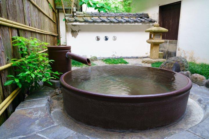 長野で結婚記念日に人気の温泉宿2021!夫婦で泊まってみたい宿を厳選!