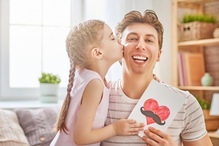 40代の父親が喜ぶ!父の日のおすすめプレゼントアイデア25選【2020年版】