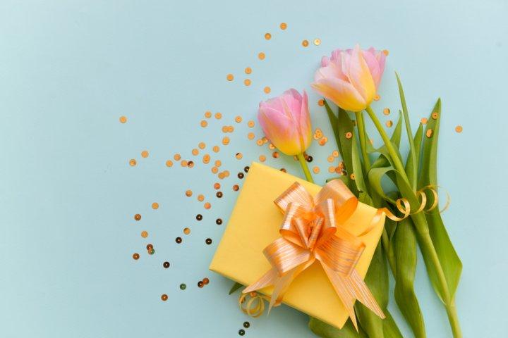 中学校の入学祝いに人気のプレゼントおすすめランキング2020!予算相場や喜ばれるメッセージ文例も紹介!