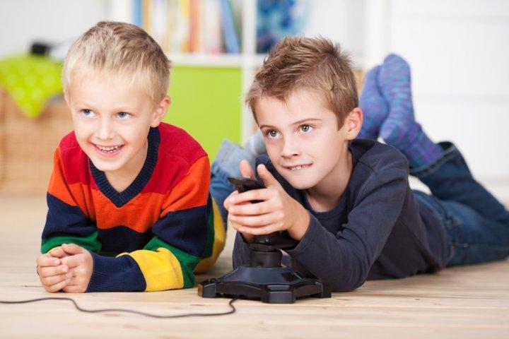 10歳記念!小学4年の男の子が喜ぶ誕生日プレゼント人気ランキング2019!