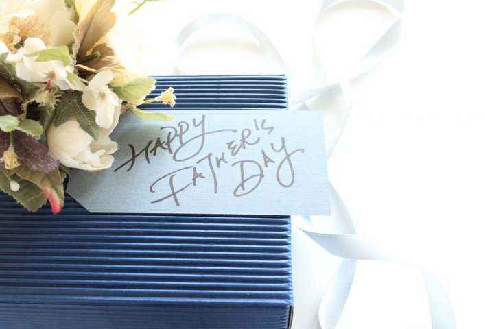いつもありがとう!60代の父親に贈る父の日のプレゼントアイデア30選