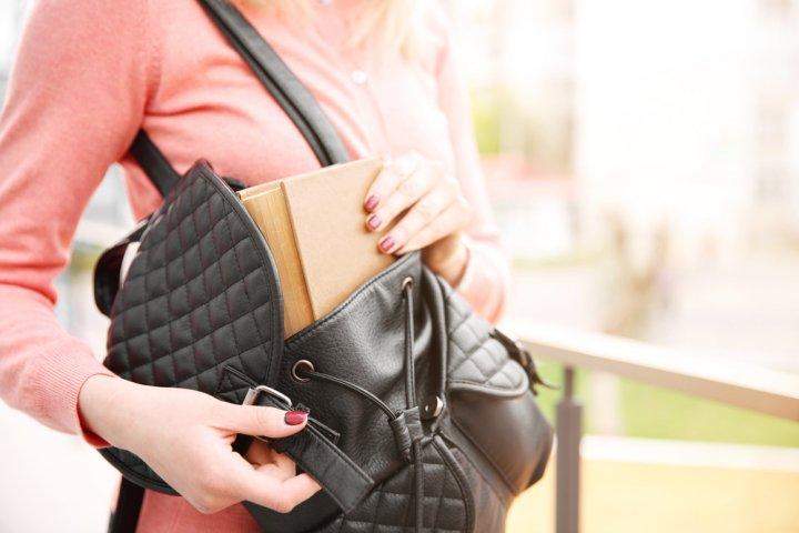 40代女性にふさわしい革・レザー製レディースリュック おすすめ&人気ブランドランキング37選【2020年版】
