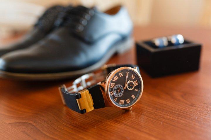 c3b4f9203e ロレックスのメンズ腕時計おすすめ&人気ランキングTOP10【2019年最新版 ...
