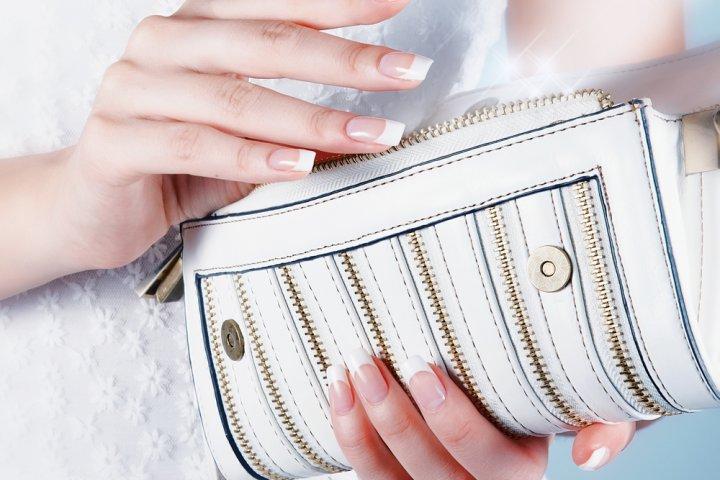 女性に人気のおすすめレディース長財布ブランドランキング39選【2020年最新特集】