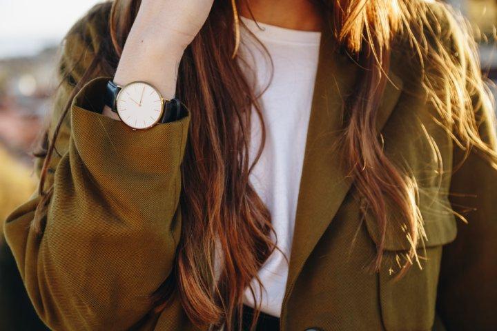 高校生に人気のレディース腕時計ブランドランキング39選【2019年最新おすすめ特集】