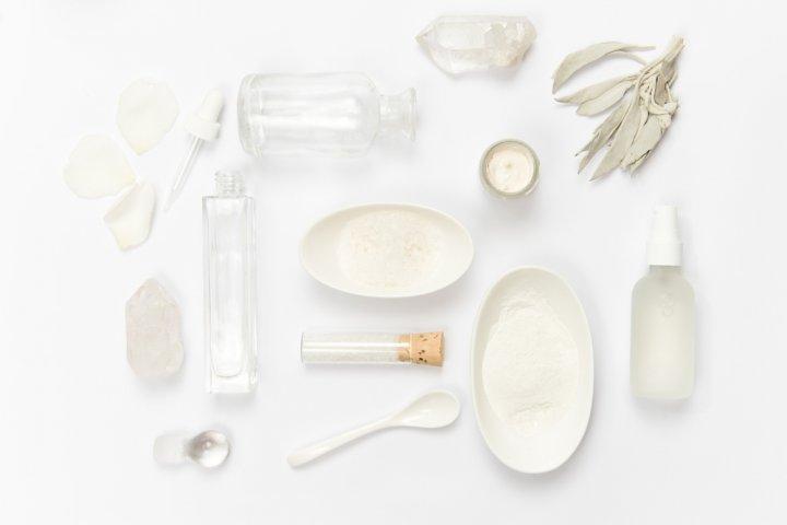 人気の酵素洗顔料ランキングTOP10!毛穴や角栓ケアにおすすめ!