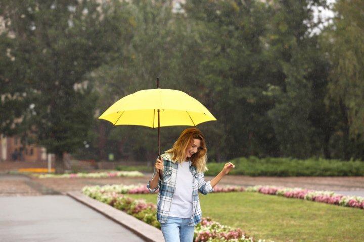 母の日のプレゼントに人気のおしゃれな日傘 おすすめブランドランキング2019