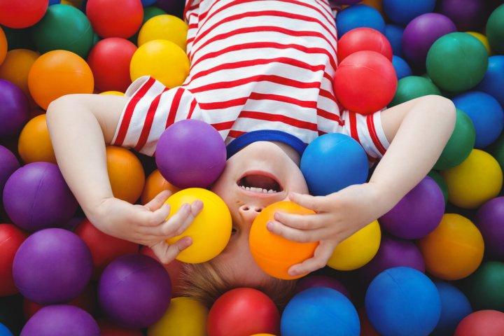 ボールプール人気ランキングBEST10!【2019年最新】子どもが喜ぶおすすめを厳選紹介!