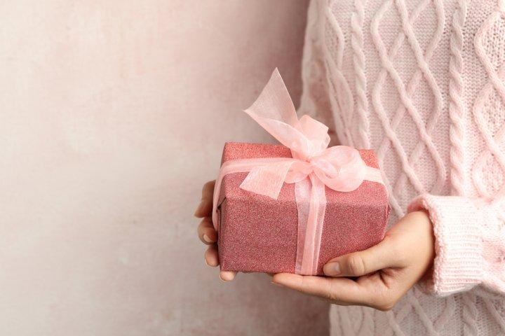 中学生男子の本音!喜ばれるバレンタインのプレゼント 人気&おすすめ20選!【2021年最新】