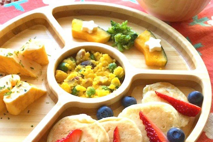 家族の食卓をつくる竹食器ブランド「FUNFAM」(ファンファン)に密着インタビュー!子どももママも嬉しくなるアイテムはプレゼントにも大人気!