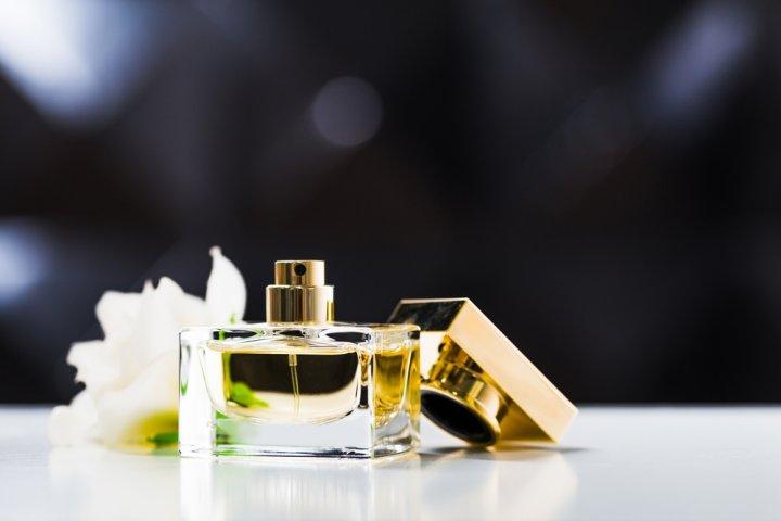 おすすめのメンズ香水 人気ブランドランキング32選【2020年最新特集】