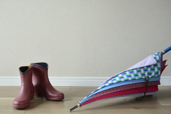 雨の日にぴったりなレディース靴 人気&おすすめブランドランキング25選【2020年版】
