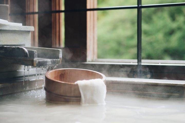 鳥取の人気温泉宿2021!結婚記念日は夫婦で思い出に残る旅行を