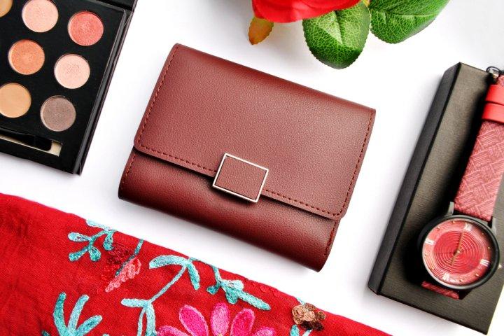 イルビゾンテのレディース財布おすすめ&人気ランキング10選【2019年最新版】