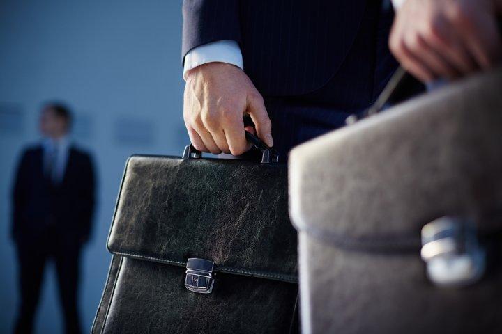 男性へのプレゼント向きメンズビジネスバッグ人気ブランドランキング【2019年最新情報】